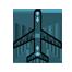 Havalimanı Ulaşımı